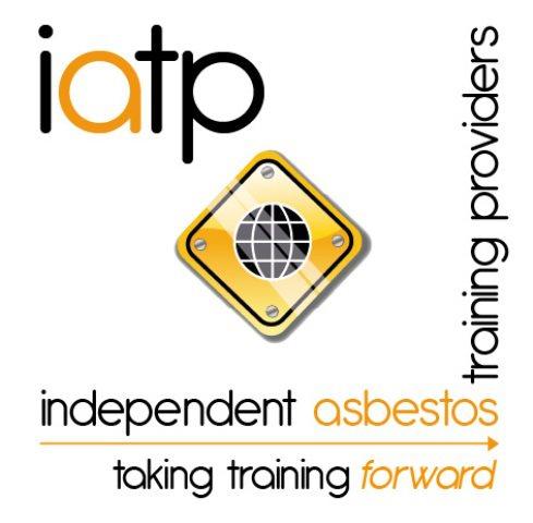 IATP Square Logo