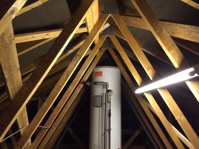 Mint Northwest Ltd Rb Asbestos Consultants
