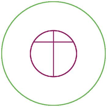 Thorneycroft Hall – Opus Dei