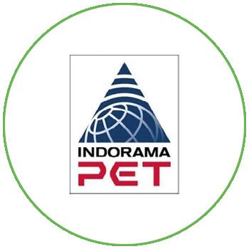 Indorama Polymers