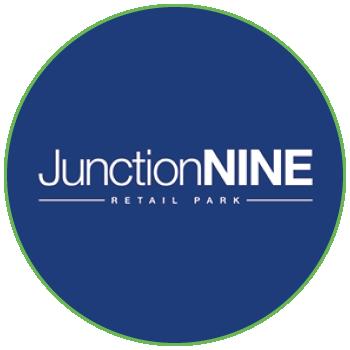 Junction 9 Retail Park
