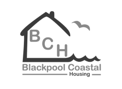 BCH Blackpool Coastal Housing