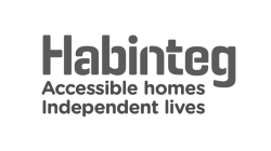 Habinteg - Accessible Homes Independent Lives